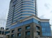 Tòa nhà Ocean Park