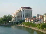 Hanoi Lake View